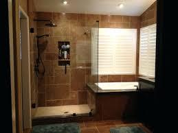 bathroom shower renovation ideas bathroom shower designs tile bathroom designs best stand up showers
