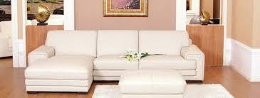 sofa bed and sofa set shree balaji sofa furniture wooden sofa set sofa bed