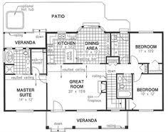 Simple Home Plans Free Home Layout Plans Free Small Find Small House Layouts For Our