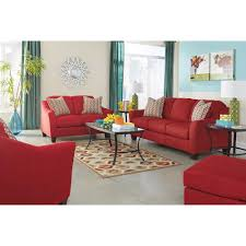 5 piece living room set 7 piece living room set marceladick com