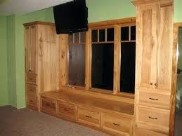 Bedroom Wall Unit Headboard Bedroom Wall Unit Headboard Bedroom Cabinets Built Wall Unit