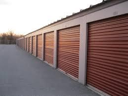 Indoor Storage Units Near Me by Dak Self Storage Trusted Storage In Leesport Berks Pa