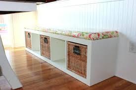 badezimmer sitzbank badezimmer bank 201178557 eiche vogelmann