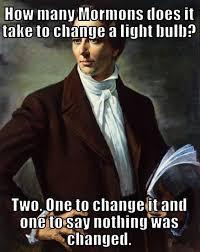Anti Mormon Memes - a1fd209b9c5f118e2618559f73817950 jpg 570 720 pixels quotes