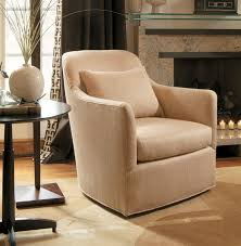 Living Room Swivel Chairs Upholstered All Chairs Harden Furniture
