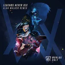 alan walker remix legends never die alan walker remix league of legends alan