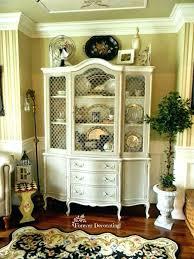 crockery cabinet designs modern modern crockery cabinet designs dining room dt1 info