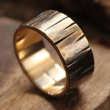 unique mens 25 best men rings ideas on mens jewellery ring