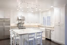 awesome high gloss kitchen paint semi or high gloss kitchen