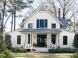 southern living small house plans pyihome com