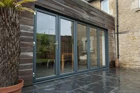 Upvc Bi Fold Patio Doors by Upvc U0026 Aluminium Windows And Doors Sternfenster Window Systems