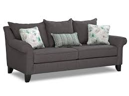 Hide A Bed Couch Sofa 3 Wonderful Hide A Bed Sofa 194024499 Klaussner