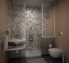bathroom ideas photo gallery small spaces bathroom ideas photo gallery small spaces homes andrea
