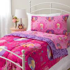 purple bedding sets for girls bedroom sets for girls purple twin bedding disney pink anna elsa
