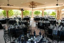 wedding venues fresno ca rent event spaces venues for in fresno eventup