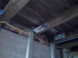 foundation repair in macon mo basement waterproofing contractor