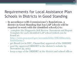 diagnostic report template local assistance plan schools the diagnostic self review document