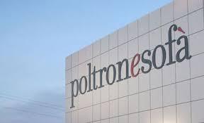 canapé poltronesofa catalogue notre avis de professionnel sur poltronesofa
