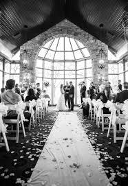 Wedding Venues In Kansas City Best 25 City Wedding Venues Ideas On Pinterest Winter Wedding