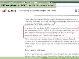 Sle Of Certification Letter Of Residence Letter Of Interest Letter Of Interest Sample Letter Of Interest