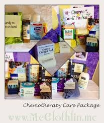 care package sick friend best 25 hospital care packages ideas on chemo care