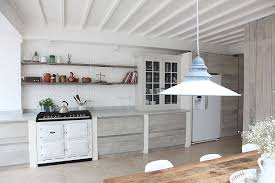 light gray stained kitchen cabinets trend alert wood kitchen cabinets kitchen cabinet shelves