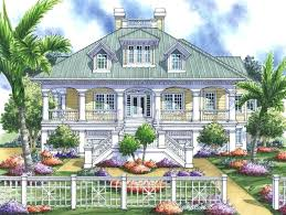 one country house plans with wrap around porch country home plans with wrap around porch country house plans with
