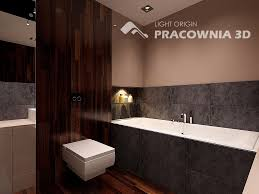 Bathroom Design Small Spaces Cute And Groovy Small Space Apartment Designs