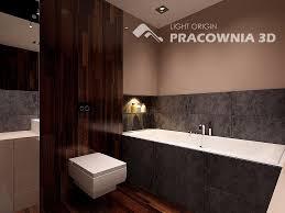 Apartmentbathroomdesigns Interior Design Ideas - Apartment bathroom designs