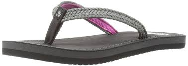reef sandals clearance on sale reef shoes womens uk wholesale