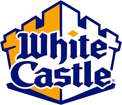 white castle menu prices secret menu nutrition secret menus