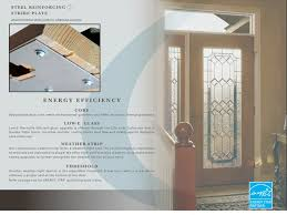 Energy Star Patio Doors Berea Window And Door Patior And Entry Door Selections