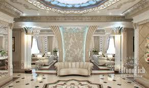 Home Interior Design Companies In Dubai Interior Design Company In Dubai Antonovich Design On Behance