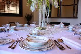 wedding venue images art deco masonic hotel napier new zealand