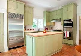buy kraftmaid cabinets wholesale buy cabinets wholesale elegant buy unfinished kitchen cabinets