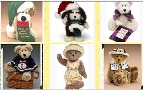 the boyds bears store shop boyds bears