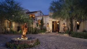 accent outdoor lighting st louis outdoor accent lighting lowes com new with 8 walkforpat org