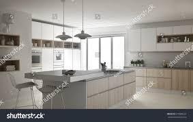 Sketch Kitchen Design by 100 Scandinavian Kitchen Design Kitchen Dreamy Scandinavian
