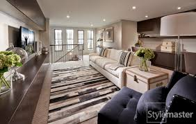 queensland home design awards springfield lakes piazza 42 18 primo facade stylemaster homes