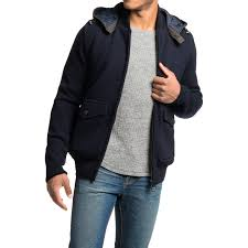 barbour jackets men dark khaki peninsula conflict resolution center