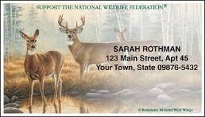 national wildlife federation wildlife checks petchecksdirect