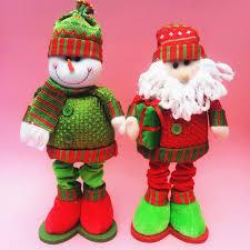 online get cheap santa aliexpress com alibaba group