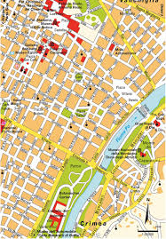 Italy Cities Map by Map Torino Italy Maps And Directions At Map