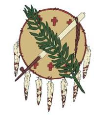 pinterest com736 x 1258 jpegchoctaw indian tattoo designs for