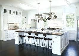 large kitchen island designs kitchen island ideas with seating large kitchen islands with seating