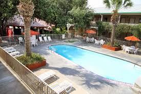 family garden inn laredo tx colonia claudette tamaulipas mexico around guides
