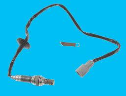 lexus gs300 wagon lexus gs300 gws191 lambda oxygen sensor 89465 30630 89465 30730