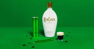 martini rumchata must mix rumchata mini stout chilled magazine