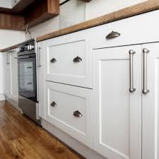 kitchen cabinet colors in 2021 2021 cabinet color trends sundeleaf painting