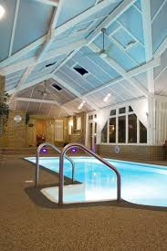 home design indoor pool swimming installs queens long island in
